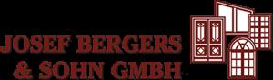 Josef Bergers & Sohn GmbH