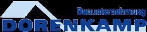 Dorenkamp GmbH