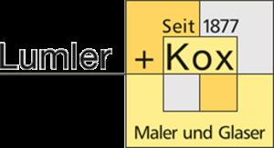 Lumler & Kox