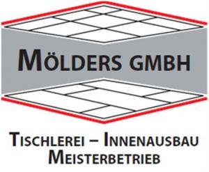 Mölders GmbH